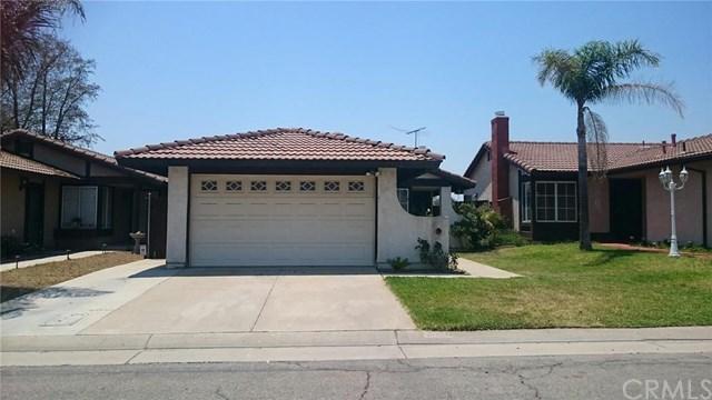 1318 N Idyllwild Ave Rialto, CA 92376