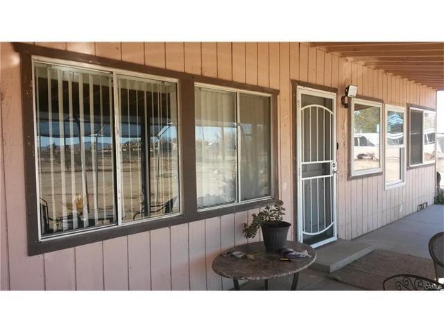 11463 Lee Ave, Adelanto, CA 92301