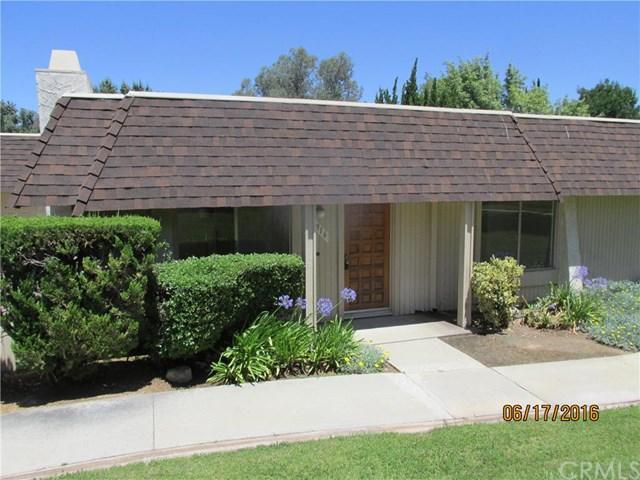 916 Ardmore Redlands, CA 92374