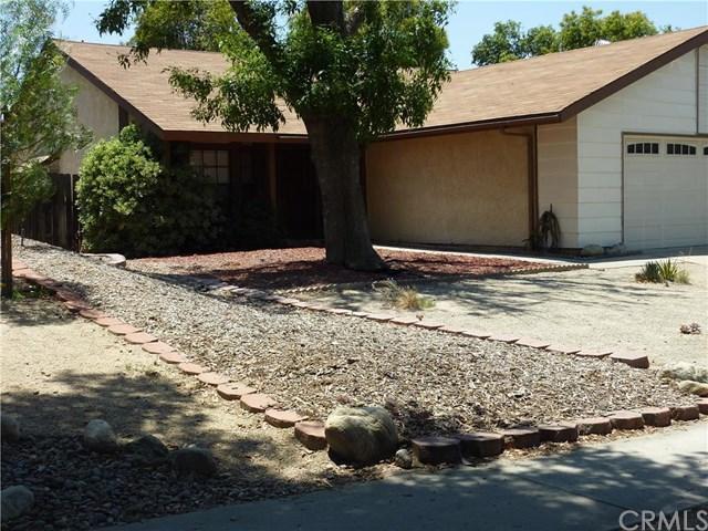 1362 Susan Ave Redlands, CA 92374