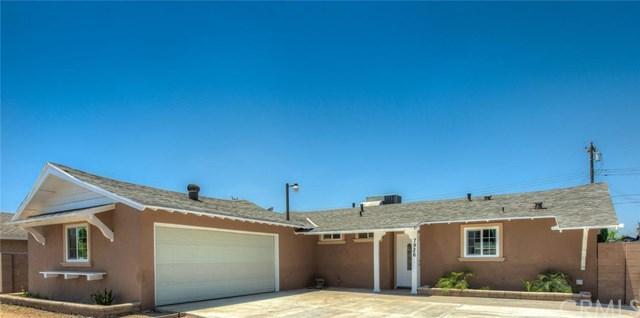 Loans near  Maple Ave, Fontana CA