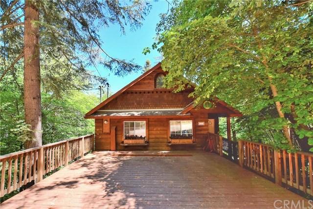 28392 Larchmont Dr Lake Arrowhead, CA 92352