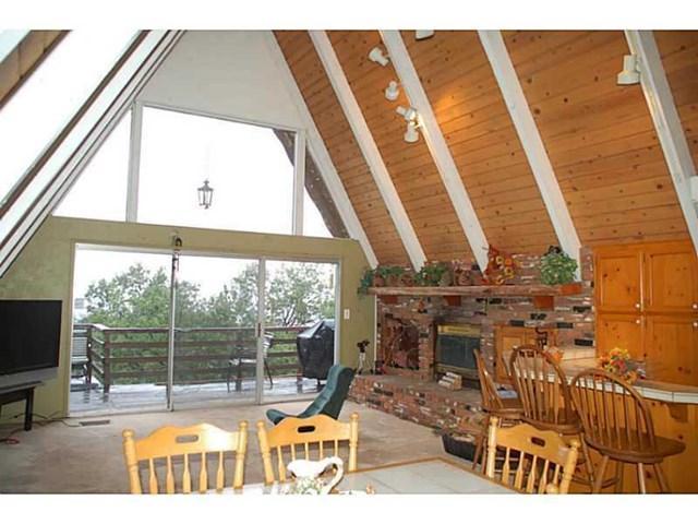 28930 Banff Dr Lake Arrowhead, CA 92352