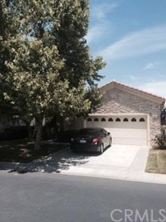 876 Westchester Rd, Beaumont, CA 92223