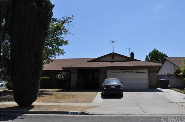 Loans near  Roncador Pl, Riverside CA