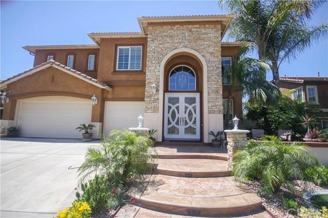 29197 Lakeview Ln, Highland, CA 92346