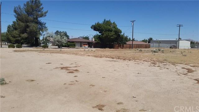 20260 Shoshonee Road, Apple Valley, CA 92307
