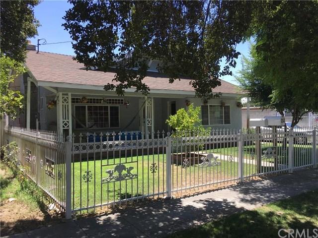 Loans near  Sepulveda Ave, San Bernardino CA