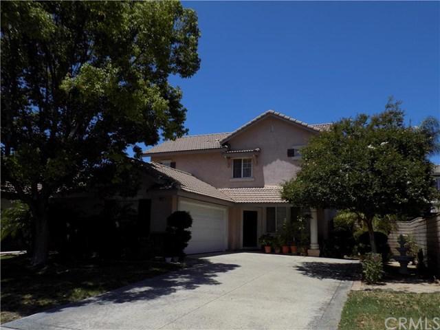 9516 Arborglen Dr, Rancho Cucamonga, CA 91730