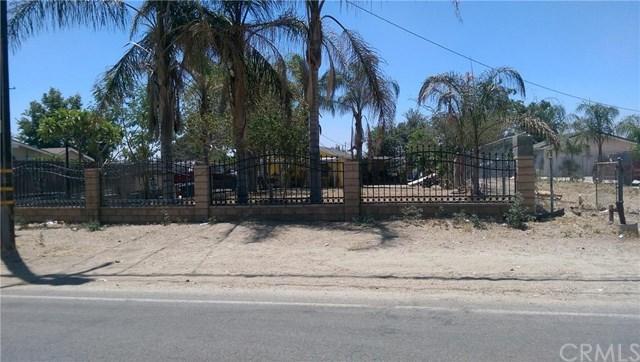 Loans near  Kern, San Bernardino CA