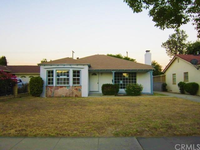 Loans near  N Arrowhead Ave, San Bernardino CA