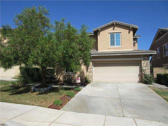 11152 Coody Ct, Beaumont, CA 92223