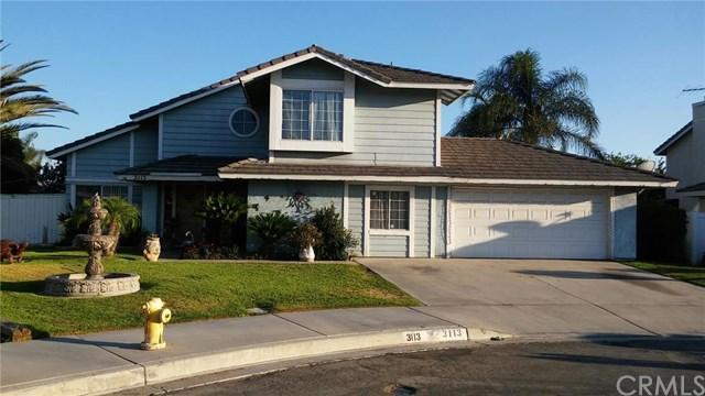 3113 James St, Rialto, CA 92376