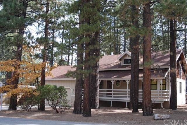 579 St Anton Ct, Big Bear Lake, CA 92315
