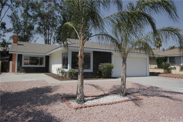 Loans near  Royale St, Moreno Valley CA