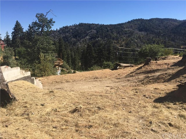 2379 Chicago Drive, Running Springs, CA 92382