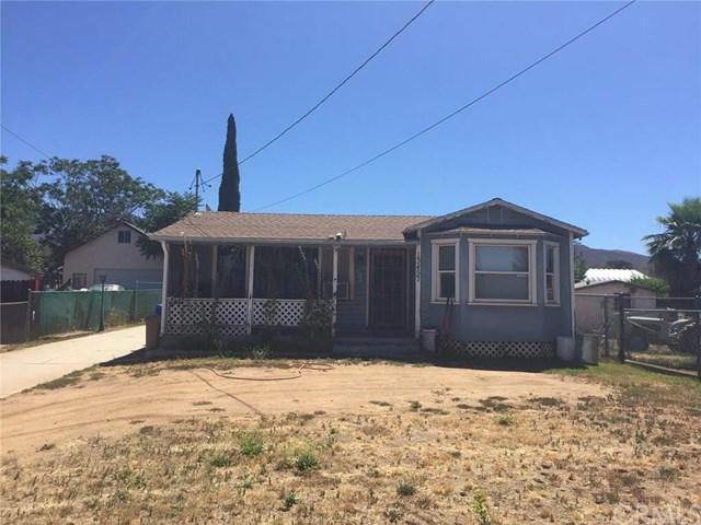 13457 Douglas St, Yucaipa, CA 92399