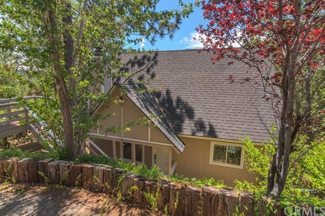 28677 Zion Dr, Lake Arrowhead, CA 92352