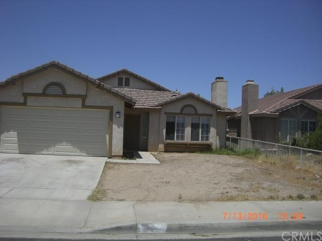 13600 Copperstone Dr, Victorville, CA 92392