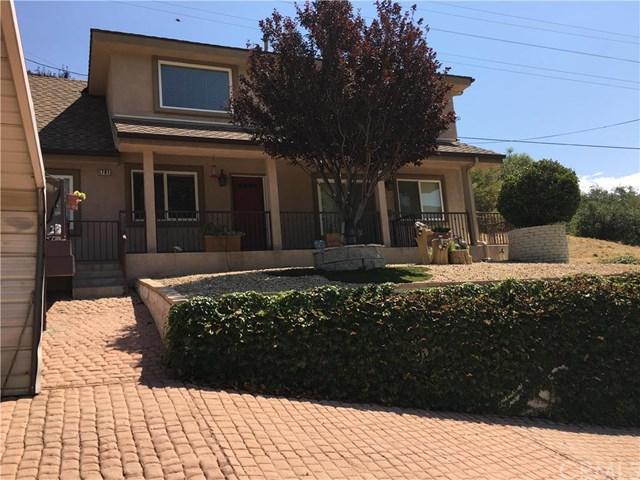 1781 Forrest Lane Ab, San Bernardino, CA 92407