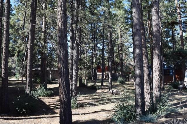 0 Constellation Dr, Big Bear, CA 92314