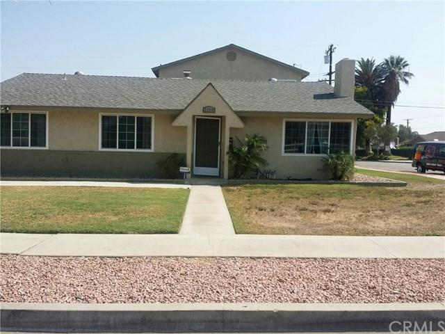 Loans near  Echo Dr, San Bernardino CA