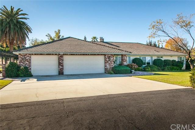 30625 7th Ave, Redlands, CA 92374