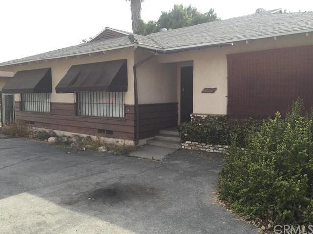 6682 Del Rosa Dr, San Bernardino, CA 92404