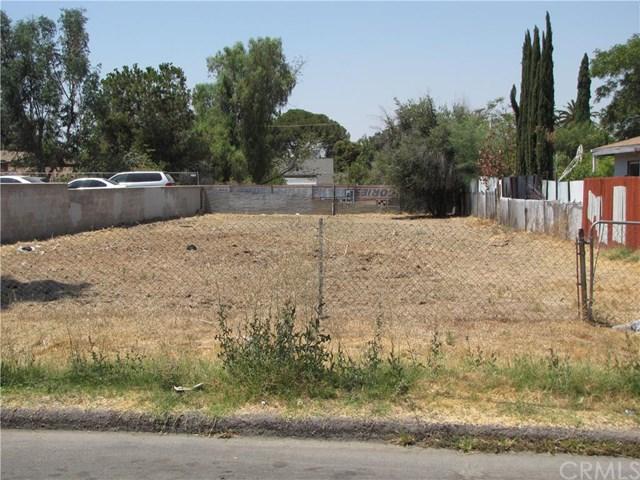 10582 Poplar, Loma Linda, CA 92354