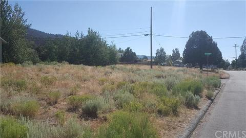 1125 Valley Vw, Big Bear City, CA 92314