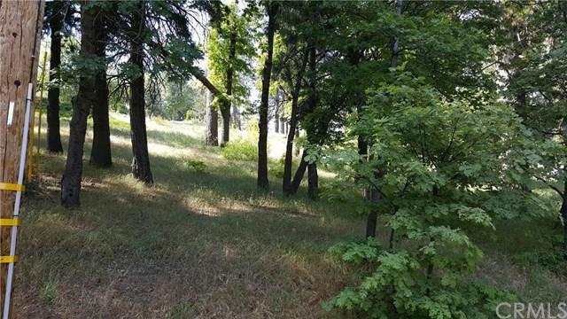 60 Oak Leaf Ln, Running Springs Area, CA 92382