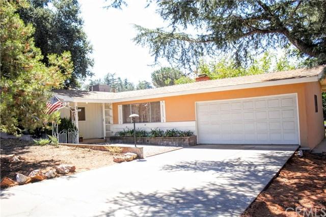 35211 Adams Ln, Yucaipa, CA 92399