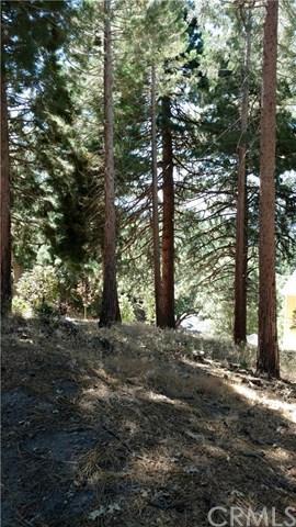 30909 Nob Hill Cir, Running Springs, CA 92382