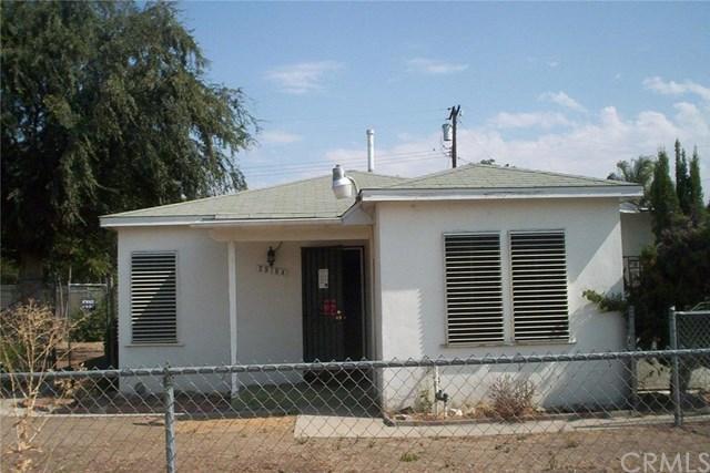 25184 Independent Pl, San Bernardino, CA 92404