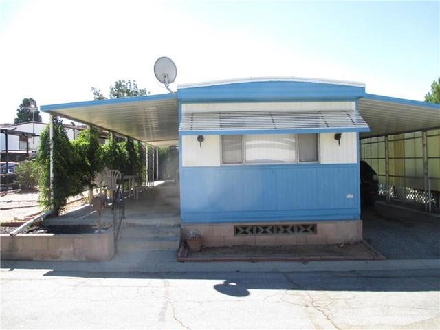 10320 Calimesa Blvd #51, Calimesa, CA 92320