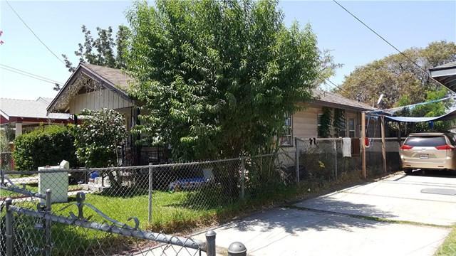 1162 Western Ave, San Bernardino, CA 92411