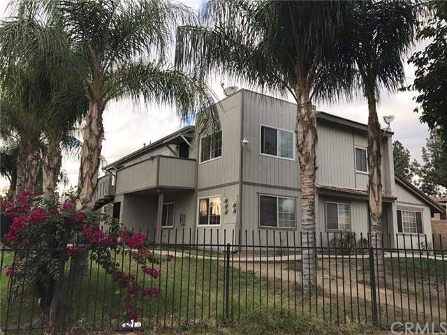 1094 N Vista Ave, Rialto, CA 92376