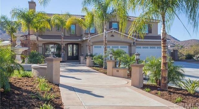 Loans near  Sierra Heights Dr, Riverside CA