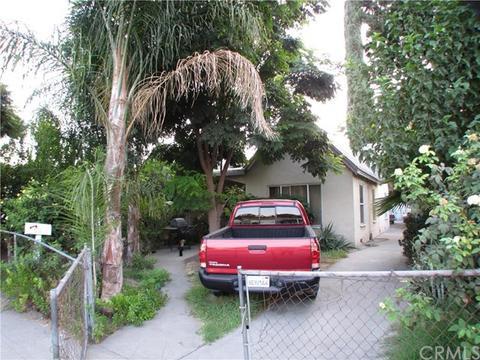 1158 Wall Ave, San Bernardino, CA 92410