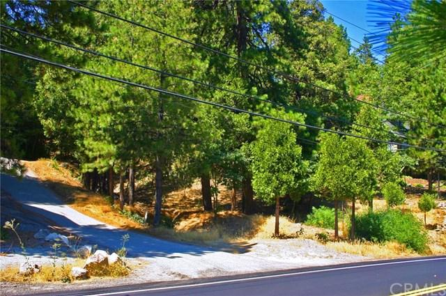 184 S Fairway Dr, Lake Arrowhead, CA 92352