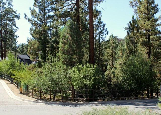 0 Meadow Hill Pl, Big Bear City, CA 92314
