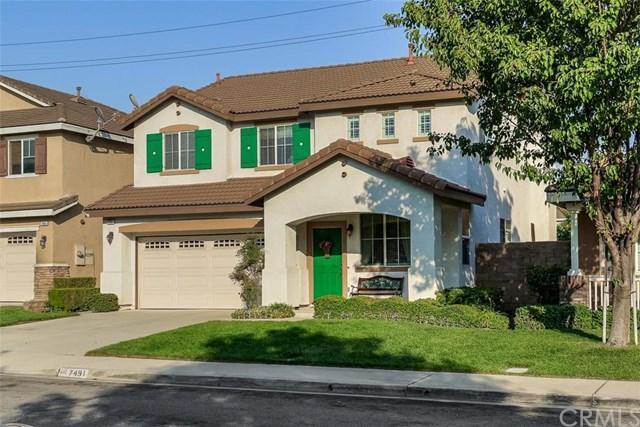 Loans near  Bear Creek Dr, Fontana CA