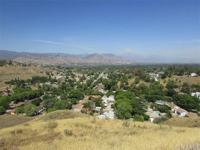 0 Crescent Ave, San Bernardino, CA 92405