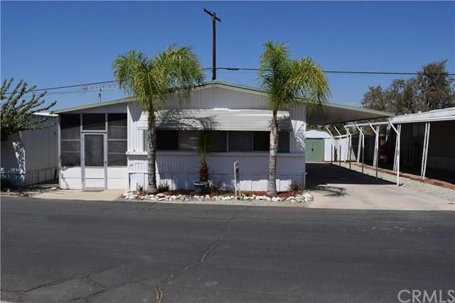 1134 Villa Calimesa #C-8, Calimesa, CA 92320
