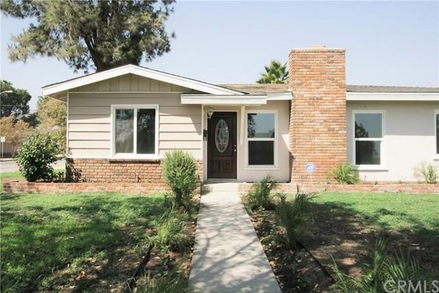 1356 Los Flores Dr, San Bernardino, CA 92404
