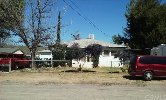 33072 Avenue D, Yucaipa, CA 92399