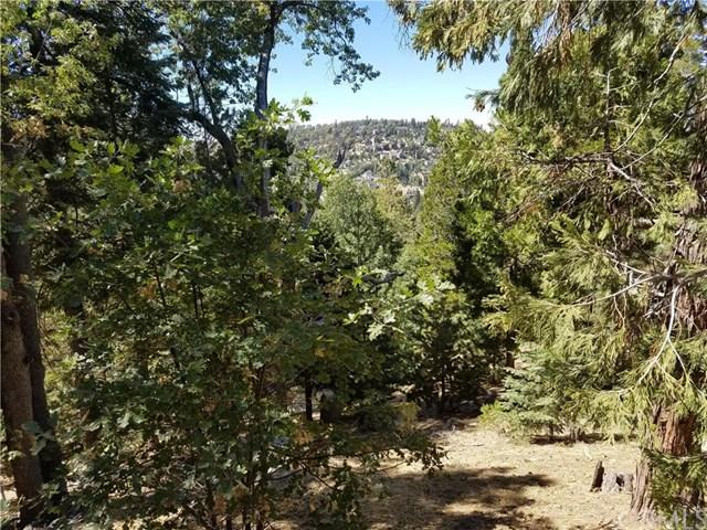 464 Pyramid Dr, Lake Arrowhead, CA 92352