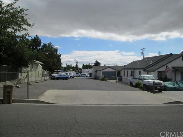 35155 Acacia Ave, Yucaipa, CA 92399