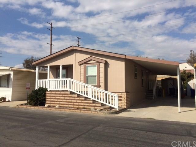 22111 Newport Ave #126, Grand Terrace, CA 92313