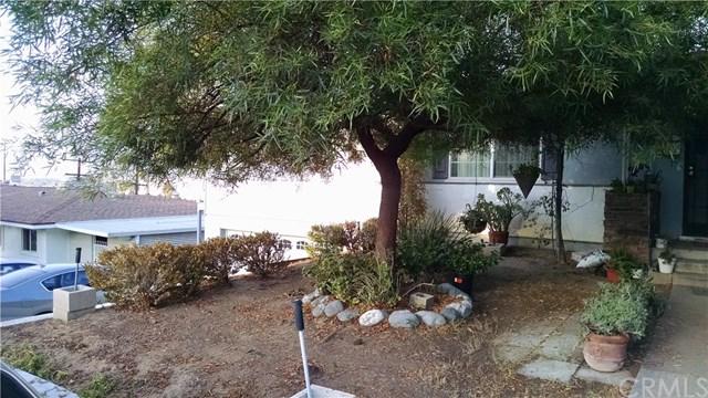 11367 San Juan Street, Loma Linda, CA 92354